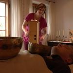 Wellness: Heilpraxis Verena Berthold in der Nähe von Neuötting, Altötting, Mühldorf und Töging