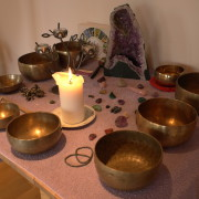 Licht, Liebe in Oberbayern, spirituell, energetisch